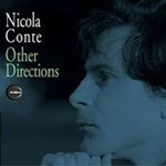 Other Directions (CD)