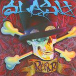 Slash - Deluxe Edition (m/DVD) (CD)