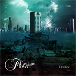 Deadline (CD)