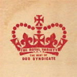 The Royal Variety Show - Best Of (CD)