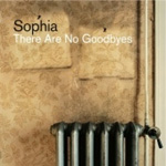 There Are No Goodbyes (CD)