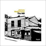 The Hill (CD)