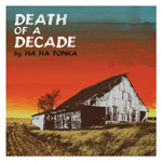Death Of A Decade (CD)
