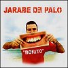 Produktbilde for Bonito (CD)
