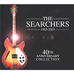 40th Anniversary 1963-2003 (2CD)