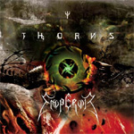 Thorns Vs. Emperor (Extended) (CD)