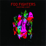 Wasting Light (CD)