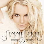 Femme Fatale - Deluxe Edition (CD)
