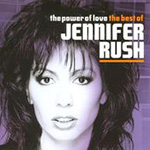The Power Of Love - The Best Of (CD)