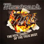 The New Sound Of The True Best (CD)