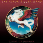 Book Of Dreams - Special Edition (Remastered) (CD)