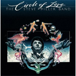 Circle Of Love - Special Edition (CD)