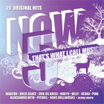 Now That´s What I Call Music 5 (CD)