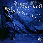 Blue Blazes (CD)