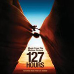 127 Hours (CD)