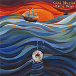 Lifting Ships (CD)