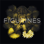 The Figurines (CD)