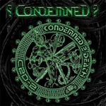 Condemned 2 Death (CD)
