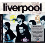 Liverpool (2CD Remastered)