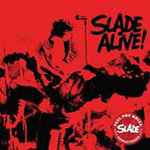 Alive! (Remastered) (CD)