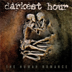 The Human Romance - Limited Digipack Edition (CD)