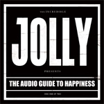 The Audio Guide To Happiness (Part I) (CD)