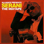 The Mixtape (CD)