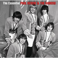 The Essential Paul Revere & The Raiders (2CD)