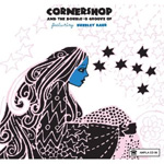 Cornershop And The Double-O Groove Of (CD)