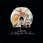 A Day At The Races - Deluxe Edition (2CD)