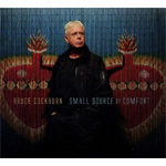 Small Source Of Comfort (CD)