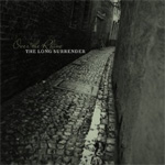 The Long Surrender (CD)