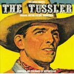 The Tussler - Original Motion Picture Soundtrack (CD)
