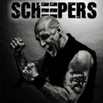Scheepers (CD)