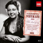 Elisabeth Schumann - Icon (CD)
