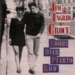 Bombs Over Puerto Rico (CD)
