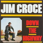 Down The Highway (CD)