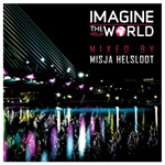Imagine The World Vol. 1 (CD)