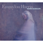 Hard Bargain (CD)