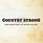 Country Strong - More Music From The Motion Picture (CD)