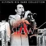 Ultimate Big Band Collection (CD)