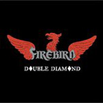 Double Diamond (CD)