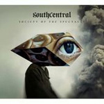 Society Of The Spectacle (CD)