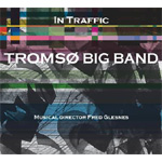 In Traffic (CD)