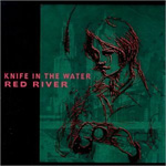 Red River (CD)