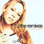 Produktbilde for The Remixes (USA-import) (2CD)