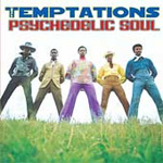 Psychedelic Soul (2CD)