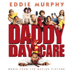 Daddy Day Care (CD)