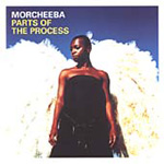 Parts Of The Process - Best Of (CD)