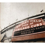 Live At Wrigley Field (2CD)